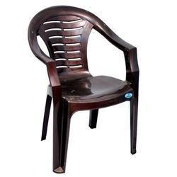 nilkamal chair in visakhapatnam andhra pradesh manufacturers