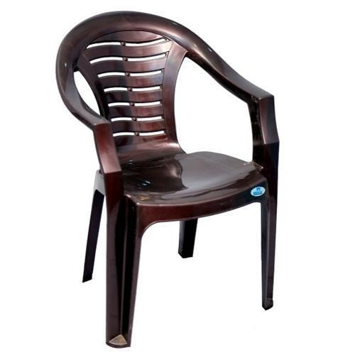 nilkamal chair manufacturers suppliers wholesalers