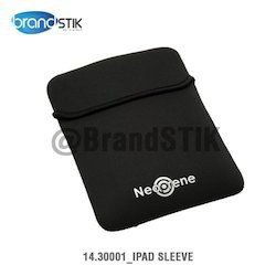 iPad or Tablet Sleeve