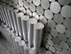 X1CrNiMoAlTi12-9-2 Rods & Bars