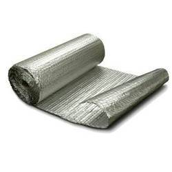 Polynum Insulation