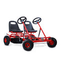 Intermediate Go Kart