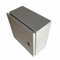 Industrial Junction Box