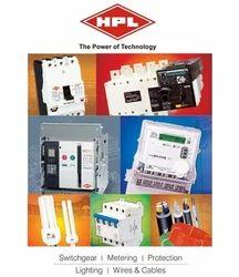 HPL Switchgear