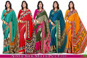 Silk Beauty Saree