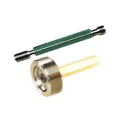 Thread Plug Gauge