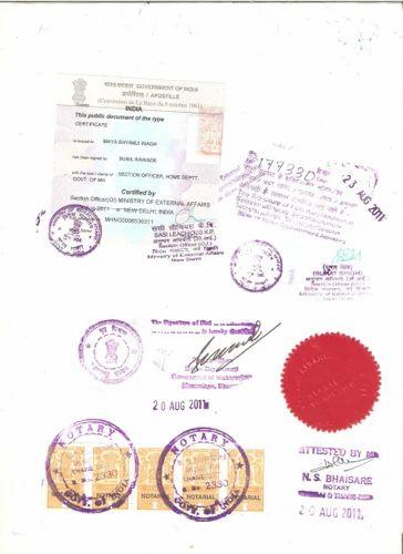 Birth certificate attestation service in kolkata birth certificate birth certificate attestation service in kolkata altavistaventures Images