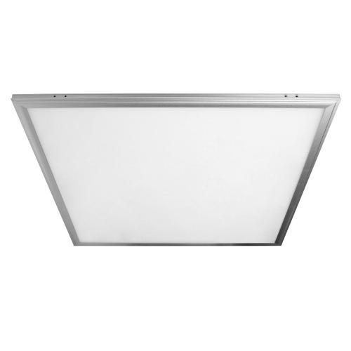 2x2 Slim Led Panel Light 48w Led 2x2 Panel Light Manufacturer From Indore
