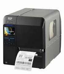 Sato Barcode Printer CL4NX