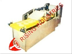 papad making machine