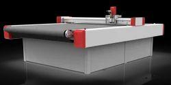 BK High Speed Digital Cutting System