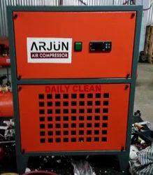 Refrigerant Air Drier ARD60