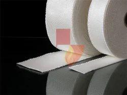 Silica Tape