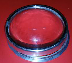 68mm LED透镜