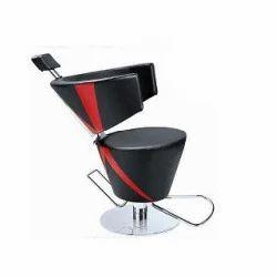 salon chair click to zoom - Salon Chair