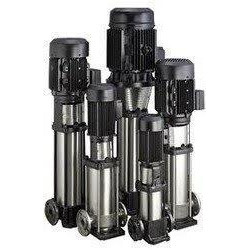 Ro Pump Suppliers Manufacturers Amp Dealers In Ahmedabad