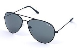 Men Designer Sunglasses