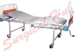 Hospital Flower Beds (ABS Panels)