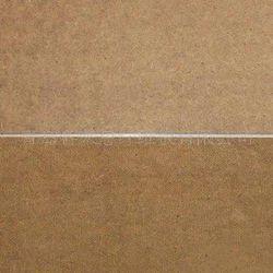 Hard Board Paper