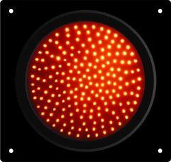 Amber LED Retrofits