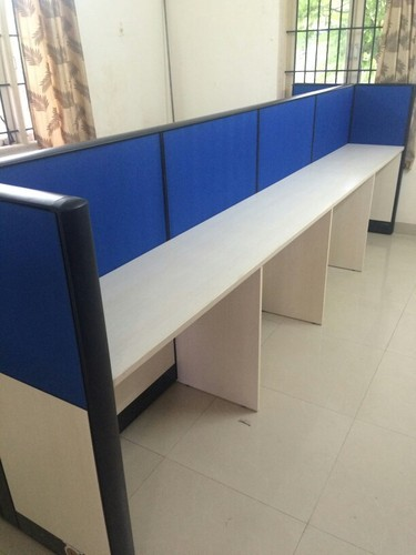 office workstation design. Office Table Workstation Design