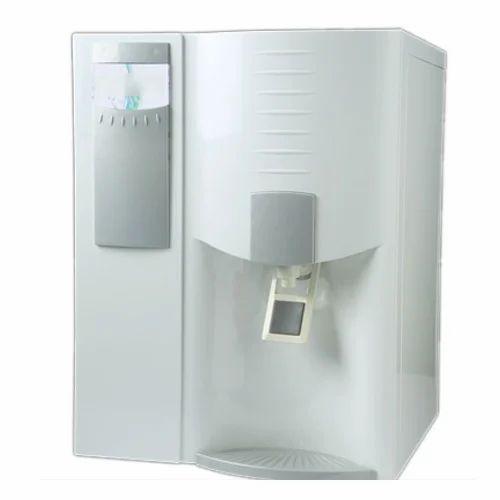 Domestic RO Cabinets
