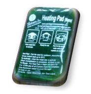 Magic Gel Heating Pad