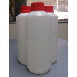 Drying Retarder Phosphate