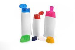 Shampoo Bottle Cap