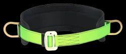 Karam Pn02 Safety Harness