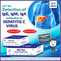 HCV Test Kits