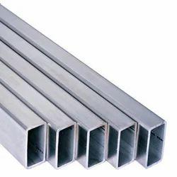 Mild Steel Rectangular Hollow Section RHS