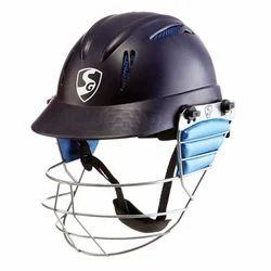 SG T-20i Pro Cricket Helmet