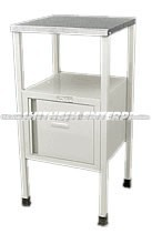 Almira's Cots Hospital Furniture