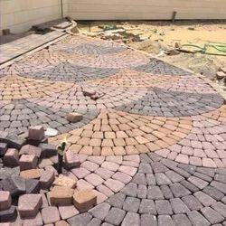 Floor Designer Tiles Moulds