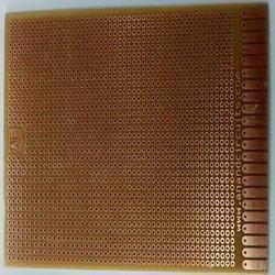 PCB-6x4