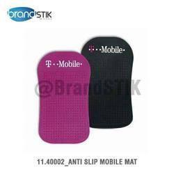 Anti Skid Mobile Mat