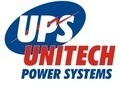 Unitech Power Systems