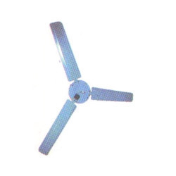 flameproof ceiling fans