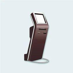 RFID Management System