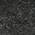 Washed Activated Carbon Powder for Bulk Drug