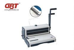 Wiro Binding Machines WR-970T