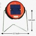 S 3 Solar Lamp