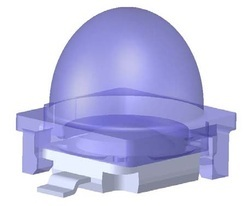 FL90 Showin LED Lens