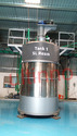 Load Cell Fitting And Installation