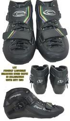 Cityrun Champion Skate Boot