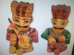 Vintage Handicraft Udaipur Wholesaler Of Pichwai Painting And