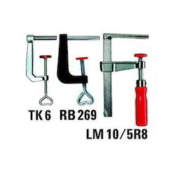 Table Clamp TK