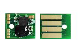 Lexmark  MS, MX 310 410 Chip Reset