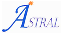Astral Windoors Private Limited